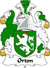 IrishGathering - The McMullen Clan Coat of Arms (Family Crest) and History. Family Tree Builder, Thomas Smith, Family Crest, Coat Of Arms, Irish, History, Irish People, Historia, Ireland