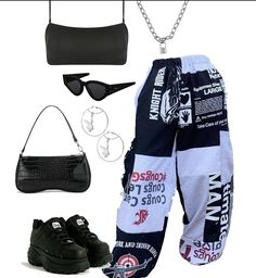 Swag Outfits For Girls, Teen Girl Outfits, Teen Fashion Outfits, Sporty Outfits, Cute Casual Outfits, Retro Outfits, Simple Outfits, Stylish Outfits, Preteen Fashion
