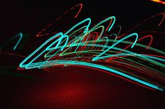 The streets are my canvas.  #streetart #streetphotography  #myjozistreet #jozistreets #explorejozigram #walkthecity #walkthecitystreets #everybodystreet #exposureshots #loveyourhood #loveyourcity #photographyislife #photooftheday #iamnikonsa #nikond40x #iamnikon by jettaikingston