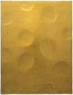 Yves Klein Archives - résonance