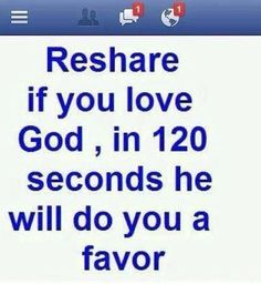 Secrets To Getting Your Girlfriend or Boyfriend Back - I dont need a favor, His love is already a miracle How To Win Your Ex Back Free Video Presentation Reveals Secrets To Getting Your Boyfriend Back Faith Quotes, True Quotes, Bible Quotes, Funny Quotes, Bible Verses, God Loves Me, Jesus Loves Me, Chain Messages, Survival