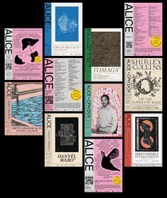 66 Ideas For Photography Sketchbook Layout Graphic Design Portfolio Design Layouts, Editorial Design Layouts, Fashion Design Portfolio, Portfolio Web, Graphic Portfolio, Graphisches Design, Buch Design, Logo Design, Design Ideas