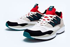 adidas-consortium-torsion-allegra-eqt-1