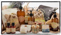 I <3 Ranch Organics! Ranch-Organics | Steamboat Springs, CO