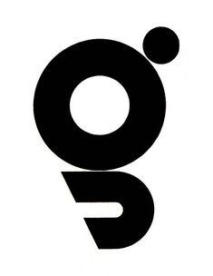 Yusaku Kamekura was one of the pioneers of Japanese graphic design. He was at the forefront in promoting graphic design as an essential factor of modern society, culture, and art. G Logo Design, Web Design, Identity Design, Type Design, Brand Identity, Design Art, Typography Letters, Typography Poster, Graphic Design Typography
