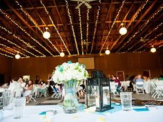 Langdon Farms Aurora Weddings Portland Wedding Venues 97002