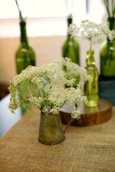 green-bottles-country-decorating