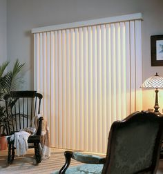 Door: Sliding Curtains For The Living Room Equipped With 2 Small Table In The Middle And The Left Side Of The Room from Sliding Glass Door Blinds and the Elite Style