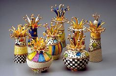 julia roxburgh ceramics