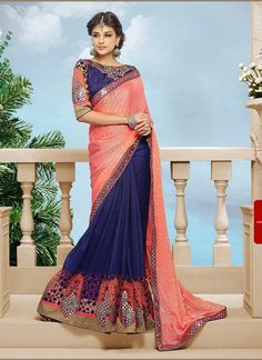 Link: http://www.areedahfashion.com/sarees&catalogs=ed-3759 Price range INR 3,552 to 7,015 Shipped worldwide within 7 days. Lowest price guaranteed.
