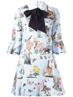VIVETTA Astore dress. #vivetta #cloth #dress