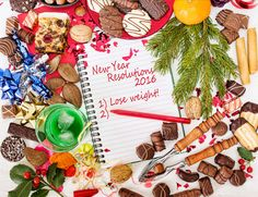 Share this on WhatsAppIt's almost the end of December. The New Year is just around the corner. Some people had two lists this month — the Christmas list and the New Year Resolution List. But are you waiting until after December 31 to starting working on your goals — your resolution list? Why wait? New […]