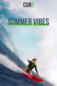 Who else is ready for summer? We have all of the surfer gear you need for summer and surfing. Our surfing essentials include wearable ponchos, surfboard racks and waterproof backpacks. Surfboard Rack, Waterproof Backpack, Summer Vibes, Surfing, Photoshoot, Beach, Photography, Life, Photograph