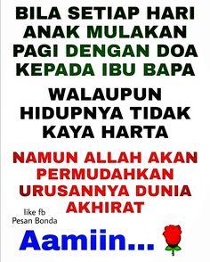 Doa Meluluhkan Hati Bos : meluluhkan, Ideas, Quran, Quotes,, Islamic, Inspirational, Islam