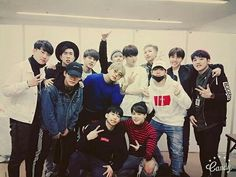 BTS back-up dancers posted a photo with them Marcel, Ulzzang, Best Young Actors, Cute Funny Pics, Wolf, The Big Hit, Best Song Ever, Bts And Exo, Kpop