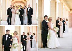 Laura and Thomas' Wedding  The Duke Mansion | Charlotte, NC