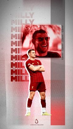 James Milner, Liverpool Football Club, Daddy, Sports, Movie Posters, Movies, Hs Sports, Films, Film Poster