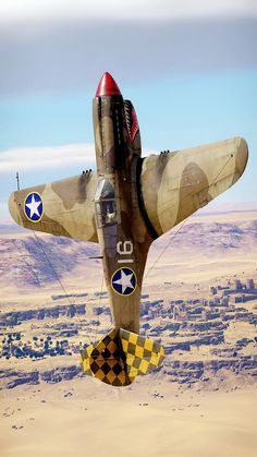 Ww2 Fighter Planes, Ww2 Planes, Fighter Aircraft, Fighter Jets, Ww2 Aircraft, Military Aircraft, Spitfire Airplane, Ala Delta, Airplane Art