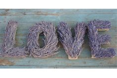 The Artisan Dried Flower Company Lavender Crafts, Lavender Decor, Lavender Cottage, Lavender Wreath, Lavender Garden, Lavender Blue, Lavender Fields, Lavender Flowers, Dried Flowers