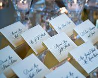 Wedding-Tip-04-Wedding-Planners