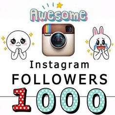 And counting.. Thank you!! #followers #instagram @goldfishphotographyvideo #goldfishphotography #goldfishphotographyvideo #newbornphotography #familyphotography #maternityphotography #eventphotography #weddingphotography #corporatephotography #businessphotography #commercialphotography #photography #photographer #dubaiphotography #dubaiphotographer #abudhabiphotography #abudhabiphotographer #cinematography #cinematographer #cinematographydubai #cinematographyabudhabi #uae #dubai #abudhabi…