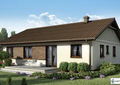 House Made, Design Case, Portal, Gazebo, Outdoor Structures, Mansions, House Styles, Outdoor Decor, Home Decor
