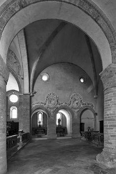 #Abbazia Cerreto#Lodi#Lombardia#©MAXBONFANTI