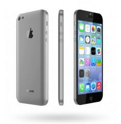 iPhone 6 release rumors: May 2014 launch, bigger screen  According to new rumors, Apple may launch its next iPhone 5 months from now.