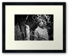 #photography #photo #art #print #artprint #streetphotography #streetphoto #bw #blackandwhite #street #frame #framedprint #findyourthing #photographs #artforsale #wallar #night #amsterdam #woman #hide #eyes #city #urban #citylife #nightcity #manequins