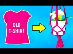 114 Best Five Minute Crafts Images Useful Life Hacks 5 Minute