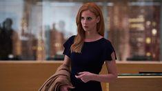 "Sarah Rafferty as Donna Paulsen in season episode 14 of Suits, ""Peas in a Pod"". Sarah Rafferty, Suits Episodes, Donna Suits, Suits Tv Series, Donna Paulsen, Jessica Pearson, Katherine Heigl, Ali Larter, Beautiful Blouses"