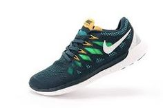 premium selection a03d0 d48ec Nike Roshe Run Womens Shoes Flower Gray Silver All New 02 2