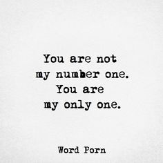 Loyalty quotes and relationship quotes Rumi Love Quotes, True Quotes, Quotes To Live By, Sweet Relationship Quotes, Relationships Love, True Love, Gods Plan Quotes, Lit Captions, King Quotes