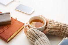 10 Wellness Ideas That Take Less Than Five Minutes