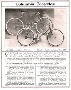 1902_Columbia_10