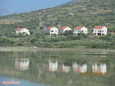 περισσότερες  φωτογραφίες Samos, Mountains, Nature, Travel, Naturaleza, Trips, Traveling, Nature Illustration, Tourism