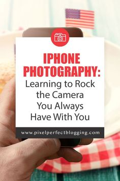 iPhone Photography: Learning to Rock the Camera You Always Have With You – Photography, Landscape photography, Photography tips Photography Tips Iphone, Photography Tips For Beginners, Photography Lessons, Mobile Photography, Photography Tutorials, Digital Photography, Photography Competitions, White Photography, Photography Basics