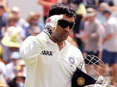 Indian Captain Dhoni retires http://www.apnewscorner.com/news/news_detail/details/7581/latest/Indian-Captain-Dhoni-retires.html
