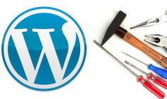 Enable Admin Column View For Easily Organizing WordPress Pages
