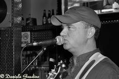 Jeff Baker :  www.vbnightlife.com   www.danielagaudino.com