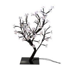Árvore Flor de Luz by Imaginarium.