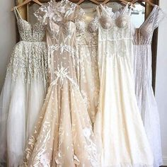 La Estrella De Mar Enaguas Para El Vestido De Boda New 2hoops 2 Layer Fabric Ruffle A Line White Petticoat Woman Long Jupon With The Best Service Petticoats