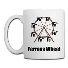 ferris wheel mug - Google Search