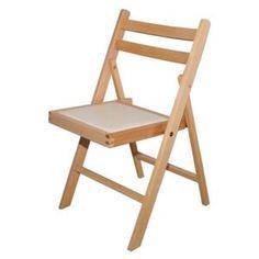 Scaune de bucătărie pliabile | FAVI.ro Folding Chair, Furniture, Home Decor, Decoration Home, Room Decor, Home Furnishings, Home Interior Design, Home Decoration, Interior Design