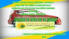 http://www.motorsincarbonilla.com alarga la vida de tu motor, garantizado.menos consumo, alarga la vida del motor, calefacciones, soldadores, joyeria,