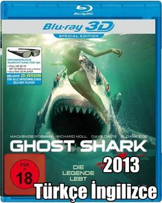 Blu Ray Player, Amazon Movies, Verse, Just Love, I Movie, Shark, Film, Movie Posters, 3d