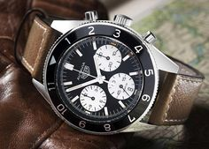 http://en.watches-news.com/tag-heuer/tag-heuer-autavia/ #manaccessoriesworld