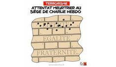 JMO #Charlie Hebdo