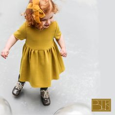 #kids #fashion #luxe #elegant www.bbkcreations.fr Winter 2015