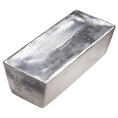 Gold And Silver Coins, Silver Bars, American Eagle Gold Coin, Silver Investing, Silver Ingot, Silver Bullion, Silver Eagles, Go Shopping, Precious Metals